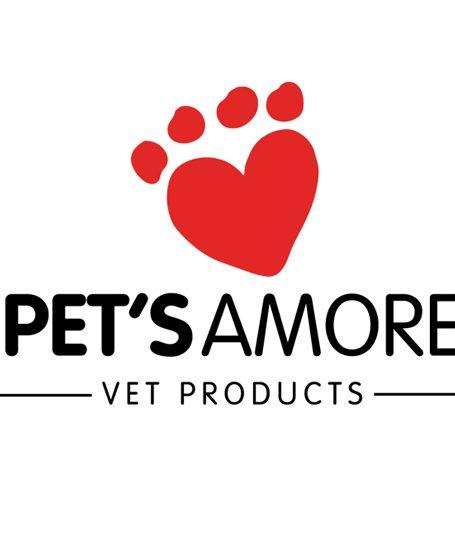 Pet's amore