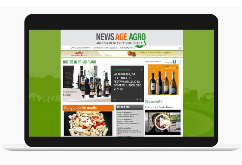 Newsageagro