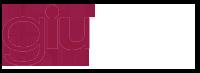 Giukey-Graphic e web design freelance