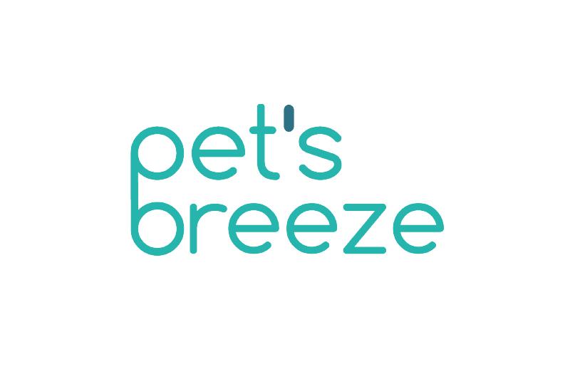 Pet's Breeze